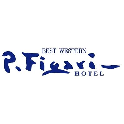Best Western Pedro Figari