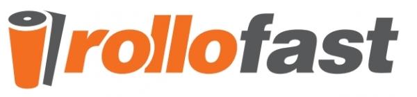 Rollofast