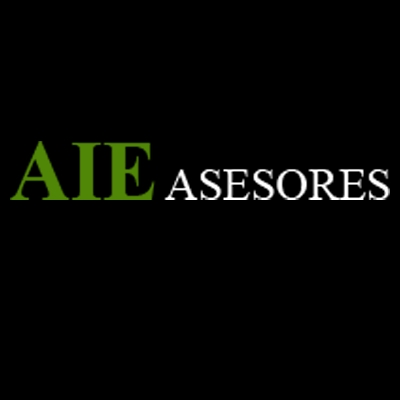 AIE Asesores