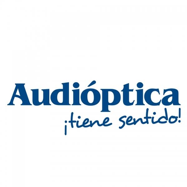 Audioptica Boulevard